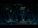 Черный костюм Супермена (Вырезанная сцена) Superman Black Suit - Justice League (Cut Scene)