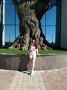 Диана Салаева фото #29