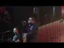 Рок-Острова - Пусть станет лучше (г Киров, клуб Gaudi Hall, 08.11.2013)