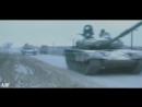 слайд 6 Первая Чеченская Война 1994 - 1996 - First Chechen War 1994 - 1996