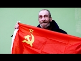 ComeBack in USSR!!!