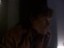 Мертвый космос / Смерть в космосе / Dead Space. 1991. Перевод Леонид Володарский. VHS