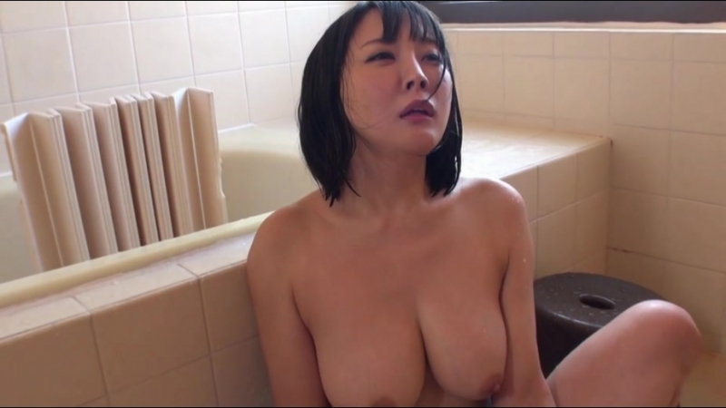 Hanyu Arisa Porn Mir, Японское порно вк, new Japan Porno Creampie, Big Tits, Married Woman,