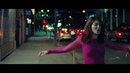 Lorde - Green Light (Chromeo Remix)