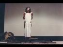 «Пчеловод» |1986| Режиссер: Тео Ангелопулос | драма (рус. субтитры)