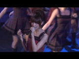 AKB48 Request Hour Set List Best 100 2009 day1