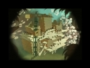 Первая скрипка Советские мультфильмы для детей