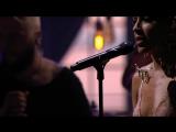 Loreen & ANIM – Da Zamong Zeba Watan (Polar Music Prize 2018)