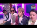 [VIDEO] MBC Radio Star Ep 574 Special Cam, I'm the Teacher and You're the Student Special