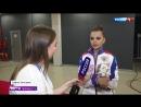 Триумф художниц в Софии три россиянки взяли 10 медалей