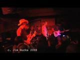 Green River - Unwind 2008 SP 20 Seattle