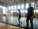 Осташков турнир по вольной борьбе девочки