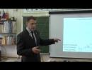 Фахреев В А уроки трезвости 5 360p