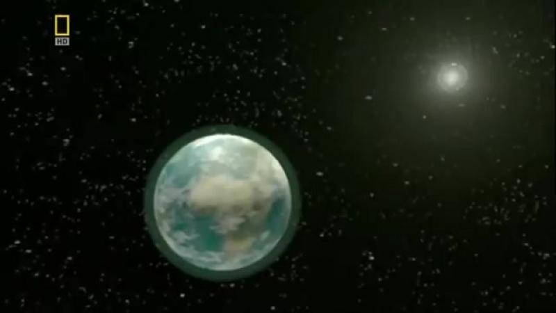 С точки зрения науки Вымирание человечества National Geographic HD