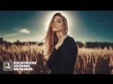 Ida Corr feat. Fedde Le Grand - Let Me Think About It (Velial &amp Digo Radio Edit)