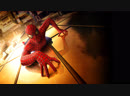 Человек-паук (Spider-Man, 2002) реж. Сэм Рэйми