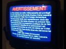 Opening to Tom and Jerry: The Movie 1993 French Canadian VHS