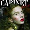 Cabinet de l'Art Magazine   Журнал