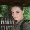 Viktoria Gosudareva