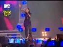 СуперДискотЭка 90-х от MTV в Питере Полный концерт.
