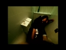 № 53. The Prodigy - Smack My Bitch Up (1997).