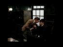 Шерлок Холмс и доктор Ватсон_Кровавая надпись (1979)