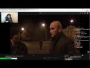 Bratishkin Videos Братишкин Смотрит Город Грехов 45 Водка Травка Два ствола