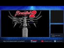 Brandish 2 The Planet Buster NEC PC-98 - Firstrun by Grisha92 Part 2