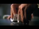 Школа покера Ричарда Касла