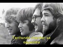 Creedence Clearwater Revival Who'll Stop The Rain tradução