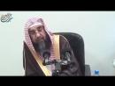 احرص على أن تحفظ ابنك الفاتحة .. . الشيخ سليمان الرحيلي حفظه الله