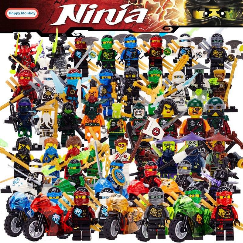 Лего за 026