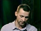 Убойная лига - Руслан Белый (про свадьбу).