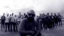 Patron - Sıraya Girin (Official Video) - altyazılı -