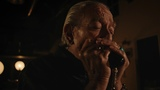 Ben Harper &amp Charlie Musselwhite - The Bottle Wins Again (Live at Machine Shop)