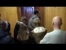 """Курс """"Первая Помощь"""" - Школа Выживания и Славянский Кремль"""