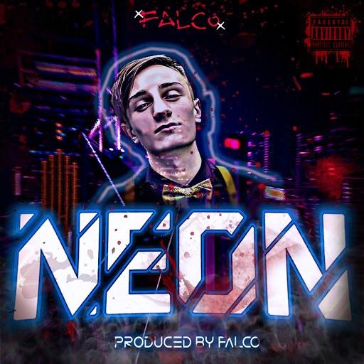Falco альбом Neon