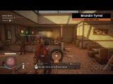 25 минут геймплея мультиплеера State of Decay 2 от IGN.