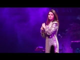 Lana Del Rey Blue Jeans (Live @ Mandalay Bay Events Center LA To The Moon Tour)