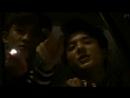 NCT Dream - Bellini