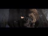 трейлер игры S.T.A.L.K.E.R. - Call of Chernobyl by stason174.mp4