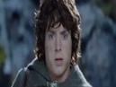 Elijah Wood Frodo *