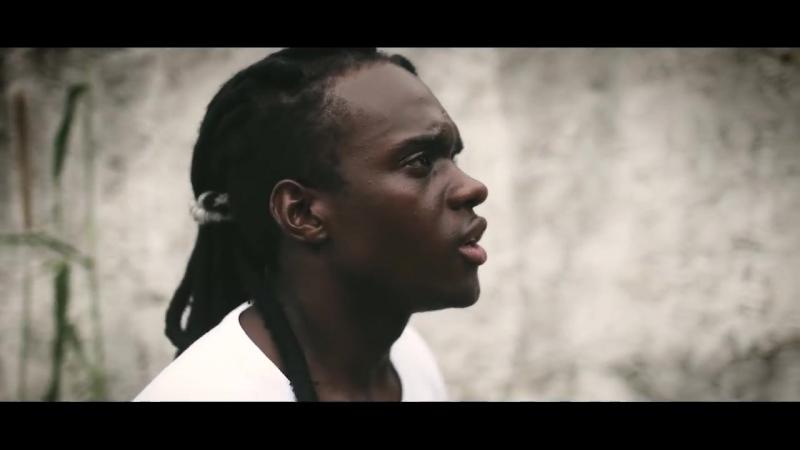 Intervenção Militar Vs Morador - Caico Zulu, Cassiano Barreto (Prod. DJ Patrício)