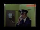 Если бы фильм ужасов Бай-бай-мен снимале на Мосфильме совместно с Грузия-фильм (трейлер)
