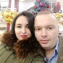 Наталья Письмак фото #38