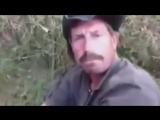Chuck Norris kurwa ja pierdole