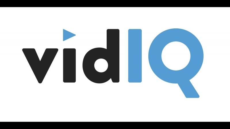 Настройка плагина vidIQ для Ютуба
