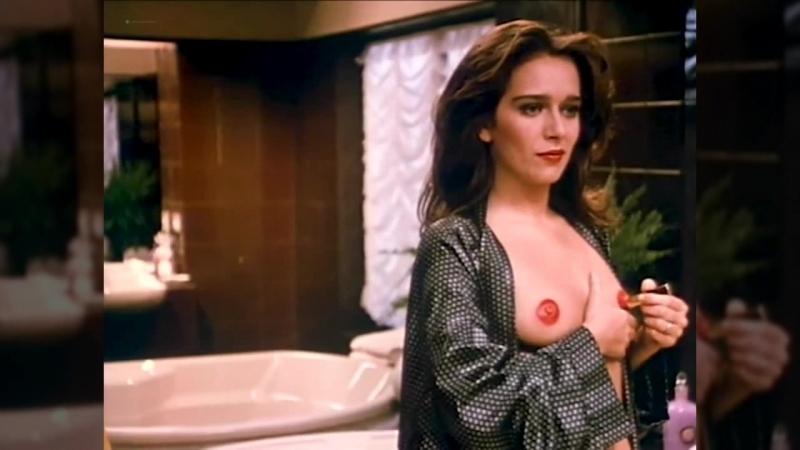 Nudes actresses (Valeria Golino, Valeria Hernandez) in sex scenes-Голые актрисы (Валерия Голино, Валерия Эрнандез) в секс.сценах