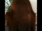 BOTOX TOKYO ЛЕЧЕНИЕ волос на составе премиум-класса
