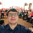 Егор Шорин фото #17